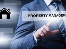 AMMCOR Reviews Highlight Their Best in Class Service for Property Management