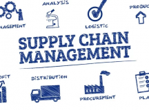 Ram Chary – Streamline Your Procurement Process and Cashflow With an Effective Supply Chain