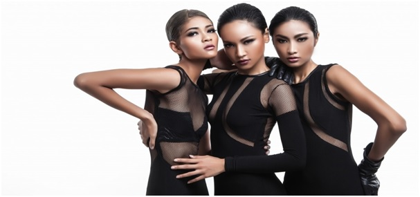 MI Models and Talent- Grand Rapids, Michigan Modeling Agency's Recommendations and Tricks on How to Succeed as a Professional Model