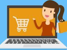 Make Bigger Savings When You Shop Online