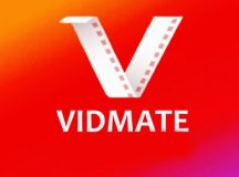 How to download and use Vidmate on Android devices?