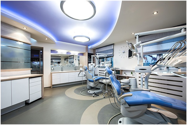 Check Periodontist in Phoenix and Learn How to Cure Gum Disease at Home