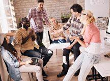 Eight Reasons for Considering an Outside AV Provider