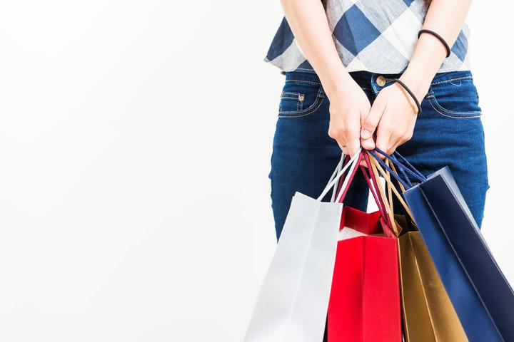 shoping.