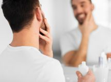 Are Bad Grooming Habits Costing You?