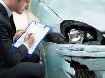 Qualities of a Good Car Accident Attorney