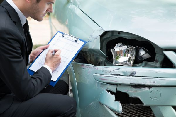 Image result for Qualities of Good Car Accident Attorneys