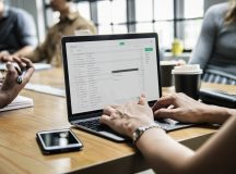 Email Marketing: 5 Best Practices for Blasting Emails to Your Subscribers
