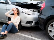 Why You Need to Hire an Atlanta Car Accident Attorney