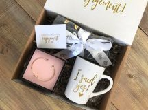 4 Reasons the Best Gifts Are Gift Boxes