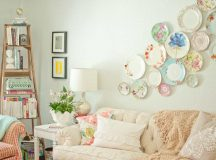 How to Find the Best Wall Plates for Your Home