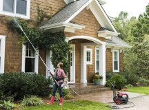 Finding A Pressure Washing Company for Your House
