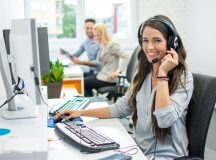 3 Sectors That Desperately Need Call Center Services