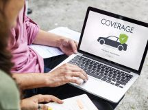 Get the Hold of the Right Car Insurance Company