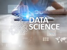 Why Learn Python for Data Science?