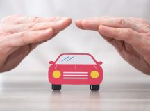 Getting A Car Insurance Policy For Your Cars