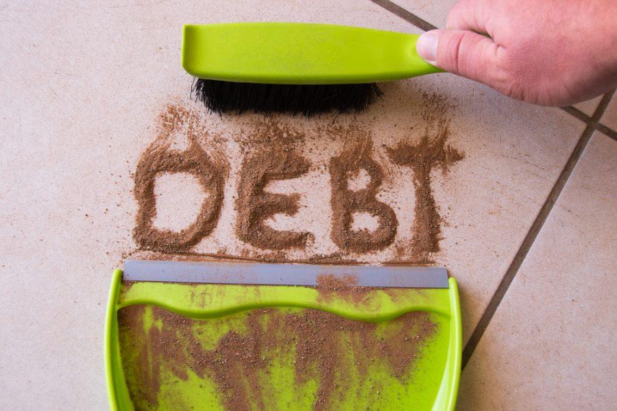 3 Keys to Better Money Savings In Your World