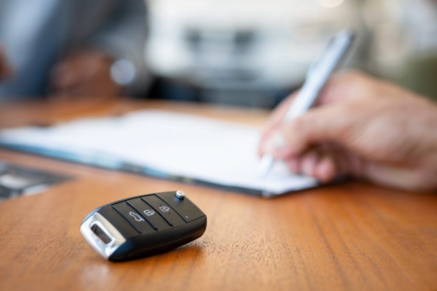 Car Insurance- A Profitable Deal For Your Asset