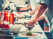 Back Of The House Management Tips For Restaurants