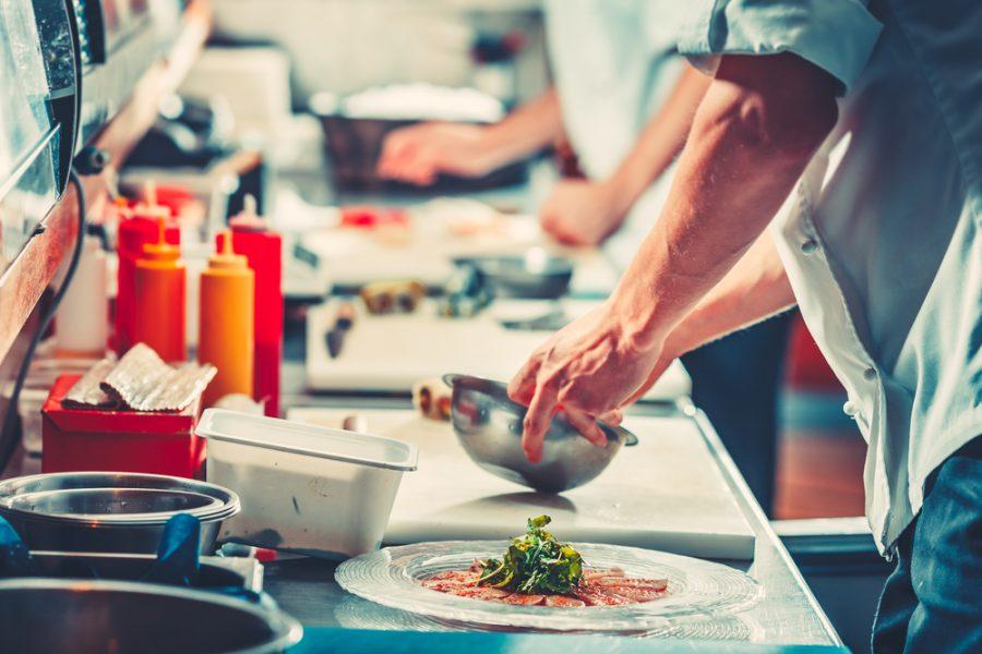 Back Of The House Management Tips For Restaurants