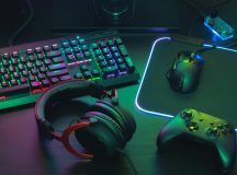 Bring Video Gaming Into Your Life Now